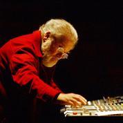 Hommages à Pierre Henry, «grand-père de tous les DJ du monde»