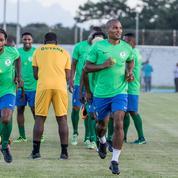 Florent Malouda participera à la Gold Cup… avec la Guyane