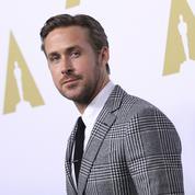 Ryan Gosling, futur visage du héros de Charlie et la chocolaterie ?