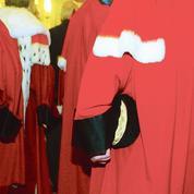 Turn-over, crise des carrières… Le malaise des magistrats