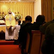 Quid du retour de la messe en latin?