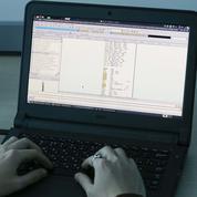 Cyberattaque : le virus Petya a fait des centaines de millions d'euros de dégâts