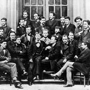 Concours général 1878 : Jaurès décroche le premier prix de rhétorique