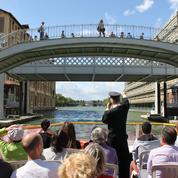 L'Été du Canal fête ses 10 ans