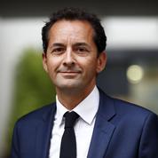 Hakim El Karoui : «Pour un islam français sans ingérence étrangère»