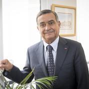 Haute autorité pour la transparence: «La lutte contre la corruption est trop morcelée»