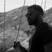 Dans Macarena, le rappeur Damso rend hommage au cinéma français