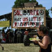 L'«après-ZAD» en débat à Notre-Dame-des-Landes