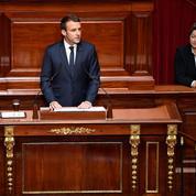 Nicolas Baverez: «Réformes: en arrière, marche!»