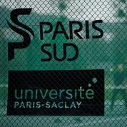 Exposition universelle 2025: Paris-Saclay, le site qui va faire gagner la France