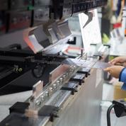 Pourquoi la productivité stagne-t-elle en France?