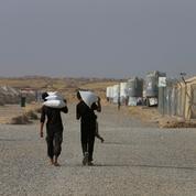 Mossoul : Amnesty International réclame une commission sur les crimes contre les civils