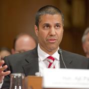 Aux États-Unis, le Web se mobilise pour laneutralité du Net