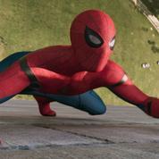 Spider-Man: Homecoming ,la nouvelle toile de l'Homme-Araignée dépoussière le mythe