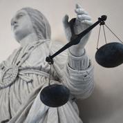 Le groupe Kindy placé en liquidation judiciaire