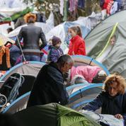 Pourquoi les Albanais sont les champions des demandes d'asile en France
