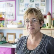 Attentat de Nice : «Certains bébés qui étaient dans le ventre de leur mère sont traumatisés»