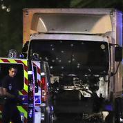 Attentat de Nice : neuf personnes toujours incarcérées pour leur lien avec le terroriste