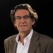 Luc Ferry : «Soutenir Macron contre les boulets»