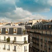 Pascal Chassaing : «Le patrimoine immobilier n'a jamais été aussi taxé en France»