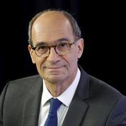 Éric Woerth: «Le ministère de la Défense est devant un mur budgétaire»