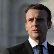 Derrière les propos de Macron, l'enjeu fondamental de la démographie africaine