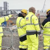 Brexit: le casse-tête de la sortie d'Euratom
