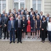 Réunis à Nice en septembre, les «constructifs» réfléchiront à créer un parti