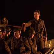 Dunkerque, 1940, au-delà du film de Christopher Nolan, un livre poignant