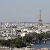 Moody's félicite la France et encourage les réformes