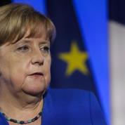 Ankara et Bruxelles figés dans le statu quo