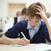 À quand une vraie évaluation des rythmes scolaires?