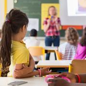 Écoles : «Il faut arrêter de faire et défaire»