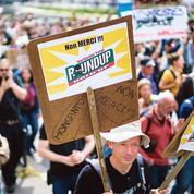 Les pétitions les plus plébiscitées en France ces dernières années