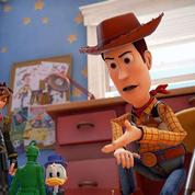 Disney revient en force dans les jeux vidéo
