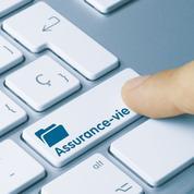 L'assurance en ligne ne décolle toujours pas
