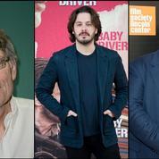 Stephen King, Del Toro, Carpenter... Ils rendent hommage à George Romero
