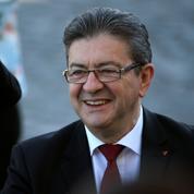 La France insoumise se structure financièrement, le PCF vivote