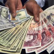 Frais bancaires: comment limiter la facture à l'étranger?