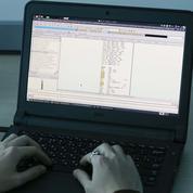 Une cyberattaque massive pourrait coûter plus de 50 milliards de dollars