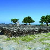 Polynésie française : les atouts méconnus de l'île de Raiatea
