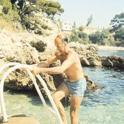 Valéry Giscard d'Estaing, un vent de jeunesse souffle sur la présidence