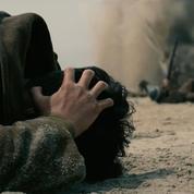 Trois raisons de voir Dunkerque, le film saisissant de Christopher Nolan