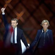 Soft Power : la France devient la nation la plus influente du monde