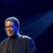 Herbie Hancock, pour que revive le Nice Jazz festival