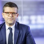 Luc Carvounas: «Aucune loi ne me bannira de mon investissement quotidien pour ma ville»