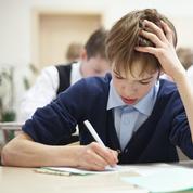Un tiers des écoles repassera à la semaine de quatre jours à la rentrée