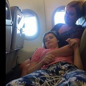 Vueling interdit à une polyhandicapée de voyager dans son fauteuil