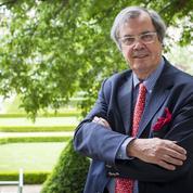 Alain Tourret, le député En Marche qui redoute de devoir «aller au McDo»