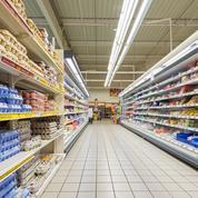 Distribution : Bercy prêt à une loi pour limiter la guerre des prix